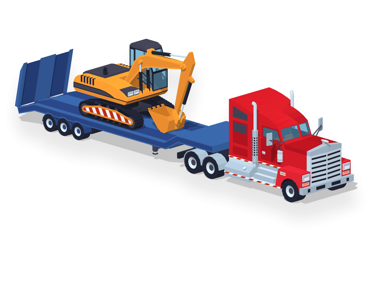 Infor CloudSuite ERP software for the Equipment industry
